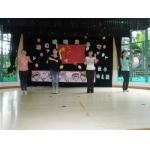 广州市都市兰亭幼儿园相册
