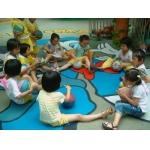 广州市海珠区同福中路幼儿园相册