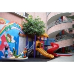 广州市黄埔海关幼儿园相册