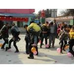 广州市萝岗区小天使双语艺术幼儿园