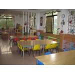 广州市萝岗区蓝天幼儿园