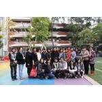 广州市萝岗区蓝天幼儿园相册
