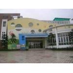 广州市南沙碧桂园中英文幼儿园