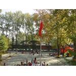 北京北海幼儿园