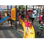北京市西城区长安幼儿园