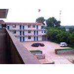 太原市第一职业中学