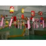 广州增城市石滩镇幼儿园
