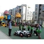 广州市花都区新萌幼儿园相册