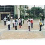 广州市花都区蓓蕾中英文幼儿园相册