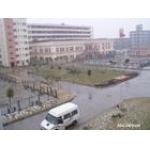 江西省无线电高级技工学校
