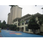 广州市番禺区星河湾灵格风幼儿园