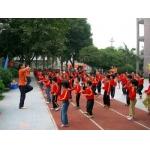 广州市白云区人和中心幼儿园相册