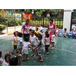 广州市富力半岛艺术幼儿园相册