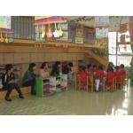 广州市方圆第二幼儿园(云山诗意内)相册
