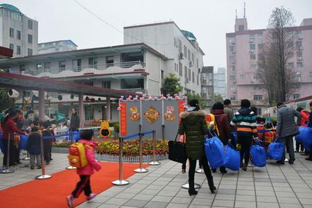 民航广州幼儿园相册