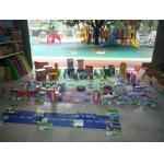 广州市芳村儿童福利会幼儿园