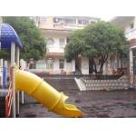 广州市真光幼儿园