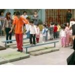 广州市东湖康体幼儿园