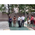 广州市天河区华兴幼儿园(东圃幼儿园分园)