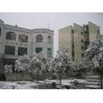 南昌大学高等职业技术学院(南昌大学潘阳湖校区)