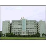 江西省水利水电学校