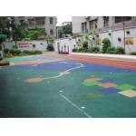 广州市海珠区福安街幼儿园