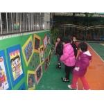 广州市富力桃园幼儿园相册