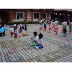 广州市荔湾区芳村花园幼儿园相册