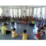 广州市翡翠绿洲幼儿园相册