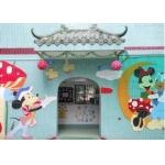 深圳市龙岗区布吉街道乐乐幼儿园