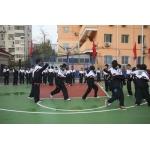 北京市翔宇中学