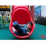 南昌市外国语幼儿园