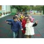 南昌市自来水公司幼儿园