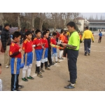 南京外���Z�W校(高中)