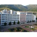 福建省长乐第一中学(长乐一中)