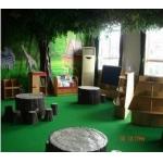 上海市黄浦区荷花池幼儿园