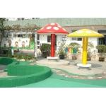 上海市黄浦区蓬∑莱路幼儿园(分园)