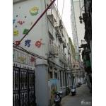 上海市黄浦区开心①果幼儿园
