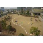 上海中国福利会幼儿园照片