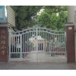 上海洵阳路小学