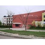 百合花幼儿园教学活动蛮多的,幼儿园环境、设施也比较好