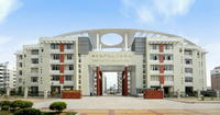 福州电子职业中专学校(福州第十七中学)相册