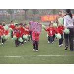 重庆朝阳小学附属幼儿园