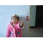 莘县实验幼儿园