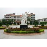 汕头市潮阳区和平中寨小学相册