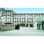 北京市第四十四中学(44中)