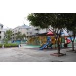 长汀县五星双语幼儿园