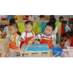 永春实验幼儿园