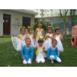 甘肃省农科院幼儿园