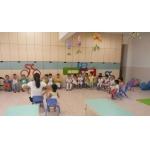 广州市天河区乐意居幼儿园
